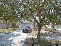 Home for sale: Torpoint, Winter Garden, FL 34787