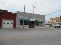 Home for sale: 215 N. Walnut St., Cameron, MO 64429