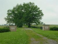 Home for sale: 0-Lot 5 Eight Oaks Ln., Harrodsburg, KY 40330