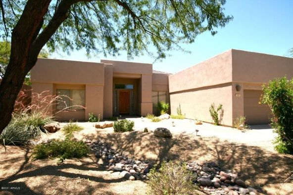 6183 E. Evening Glow Dr., Scottsdale, AZ 85266 Photo 23