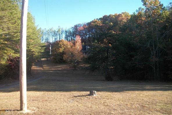 3250 County Rd. 111, Piedmont, AL 36272 Photo 10