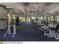 Home for sale: 2601 Congressional Way 2601, Deerfield Beach, FL 33442