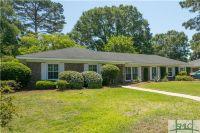 Home for sale: 8608 Kent Dr., Savannah, GA 31406