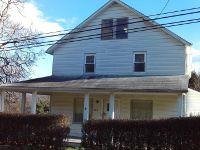 Home for sale: 712 Main St., Nuremberg, PA 18241