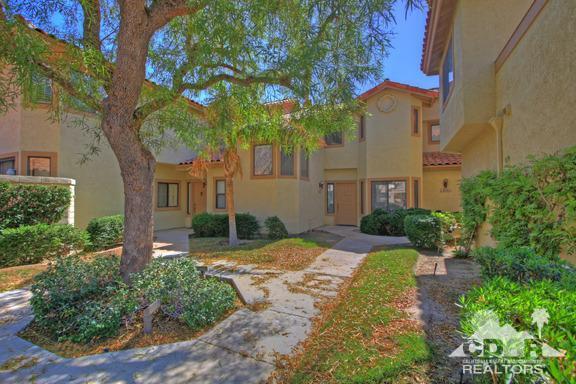 55108 Firestone, La Quinta, CA 92253 Photo 4