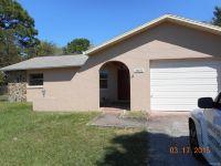Home for sale: 2482 Allegro, Spring Hill, FL 34609