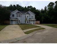 Home for sale: 1984 Todd Cv, Biloxi, MS 39531