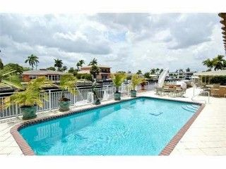 2280 S.E. 8th St. Pompano Beach Fl, Pompano Beach, FL 33062 Photo 1