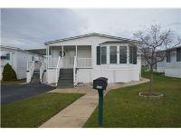 Home for sale: 1115 12th Avenue, Wilmington, DE 19804