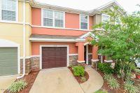 Home for sale: 13319 Ocean Mist Dr., Jacksonville, FL 32258