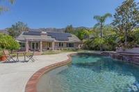 Home for sale: 5520 E. Napoleon Avenue, Oak Park, CA 91377