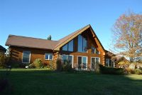 Home for sale: 175 Flying U Farm Ln., Cabot, VT 05647