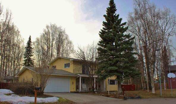 3002 Glacier St., Anchorage, AK 99508 Photo 2