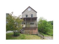 Home for sale: 9786 Mcclellan St., North Huntingdon, PA 15642
