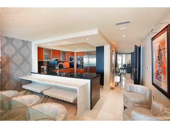 1331 Brickell Bay Dr. # 2305, Miami, FL 33131 Photo 3
