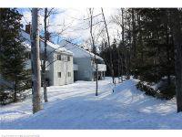 Home for sale: 2502 Beaver Brook Ln. 2502, Kingfield, ME 04947