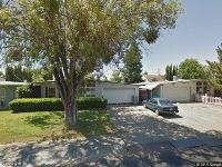 Home for sale: Fir, Vacaville, CA 95688