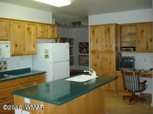 726 W. Pine Fir Ln., Pinetop, AZ 85935 Photo 7
