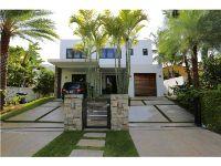 Home for sale: 3427 N. Meridian Ave., Miami Beach, FL 33140