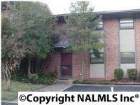Home for sale: 2209 Colony Dr. S.W., Huntsville, AL 35802