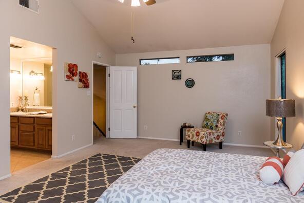 6765 North Tamera Avenue, Fresno, CA 93711 Photo 32