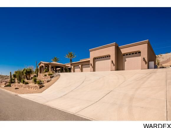 3001 Amigo Dr., Lake Havasu City, AZ 86404 Photo 2