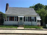 Home for sale: 34 Aldrich Avenue, Cranston, RI 02920
