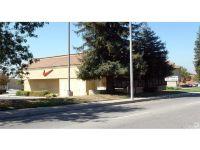 Home for sale: E. Highland Avenue, San Bernardino, CA 92404