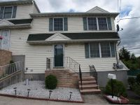 Home for sale: 354 St. Johns Avenue, Staten Island, NY 10305