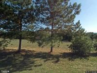 Home for sale: Centennial Church, Maryville, TN 37804