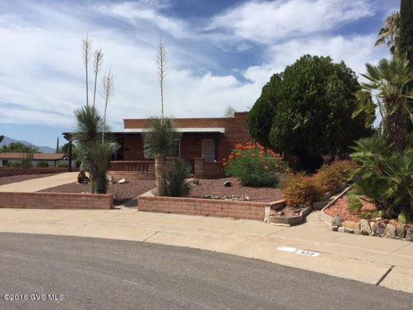 328 S. Abrego, Green Valley, AZ 85614 Photo 32