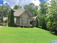 Home for sale: 509 Timberline Trl, Calera, AL 35040