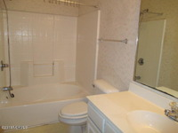 Home for sale: 876 Great Egret Cir. #8d, Sunset Beach, NC 28468