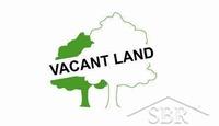 Home for sale: 21 Deer Trail, Saginaw, MI 48638