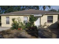 Home for sale: 5003 N. Macdill Avenue, Tampa, FL 33614