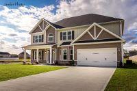 Home for sale: 319 Southwest Plantation Dr., Maple Hill, NC 28454