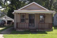 Home for sale: 1412 Putnam St., Sandusky, OH 44870