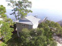 Home for sale: 3034 Hwy. 98, Carrabelle, FL 32322