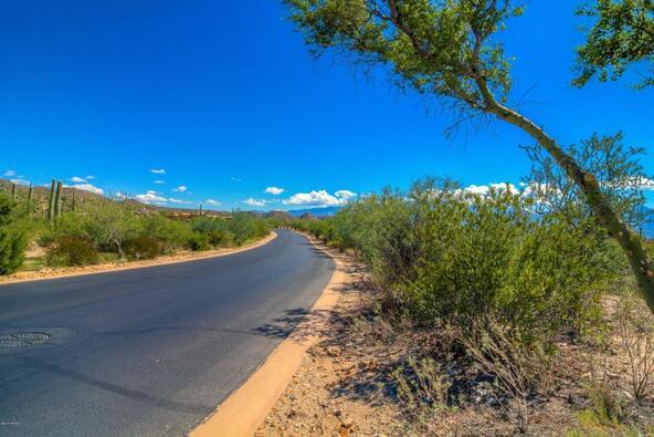 1037 W. Tortolita Mountain, Oro Valley, AZ 85755 Photo 86
