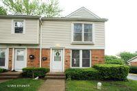 Home for sale: 2024 Duxbury Ct., Streamwood, IL 60107