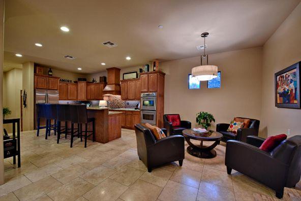 9438 N. Fireridge Trail, Fountain Hills, AZ 85268 Photo 20