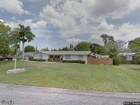 Home for sale: 8th Avenue W. Dr., Bradenton, FL 34209