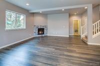 Home for sale: 3094 Northwest Boxelder Avenue, Redmond, OR 97756