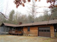 Home for sale: 100 Blue Ridge Shadows Dr., Rosman, NC 28772