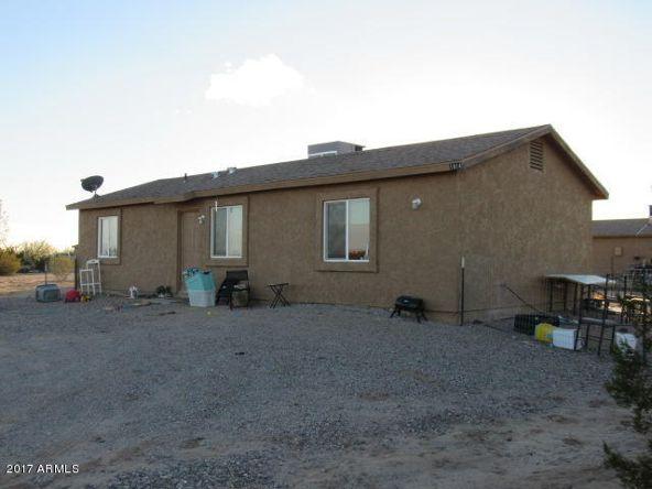 1812 S. 363rd Avenue, Tonopah, AZ 85354 Photo 34