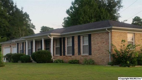 11300 Crestfield Dr., Huntsville, AL 35803 Photo 1