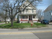 Home for sale: 212 Broad St., Elyria, OH 44035
