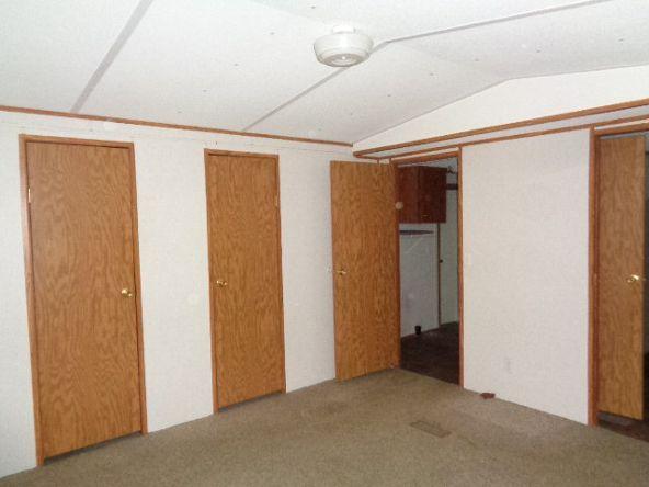 100 Sharon St., Brewton, AL 36426 Photo 20
