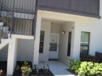 Home for sale: 1011 Clearmont St. #1062, Palm Bay, FL 32905