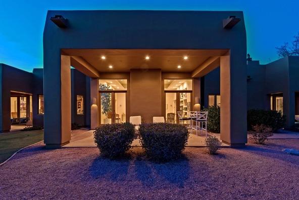 10040 E. Happy Valley Rd. 398, Scottsdale, AZ 85255 Photo 2